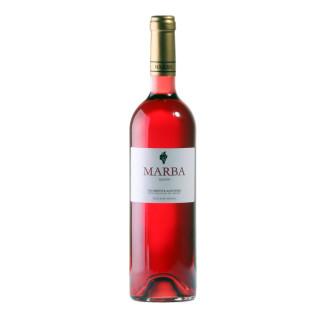 Marba Rosado